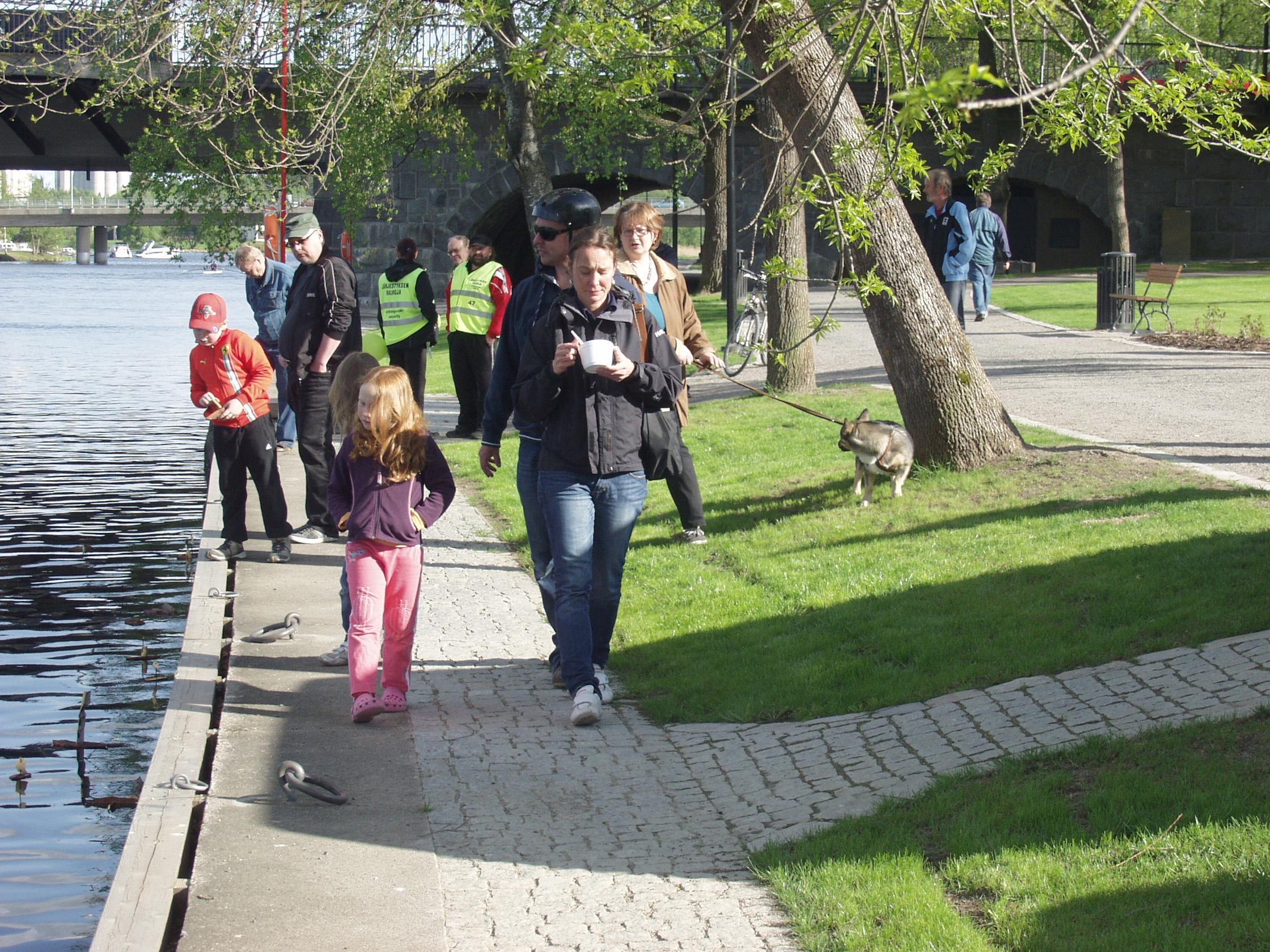 https://kansallisetkaupunkipuistot.fi/wp-content/uploads/2020/05/Laivarannanpuisto_HML_SusannaLappalainen.jpg