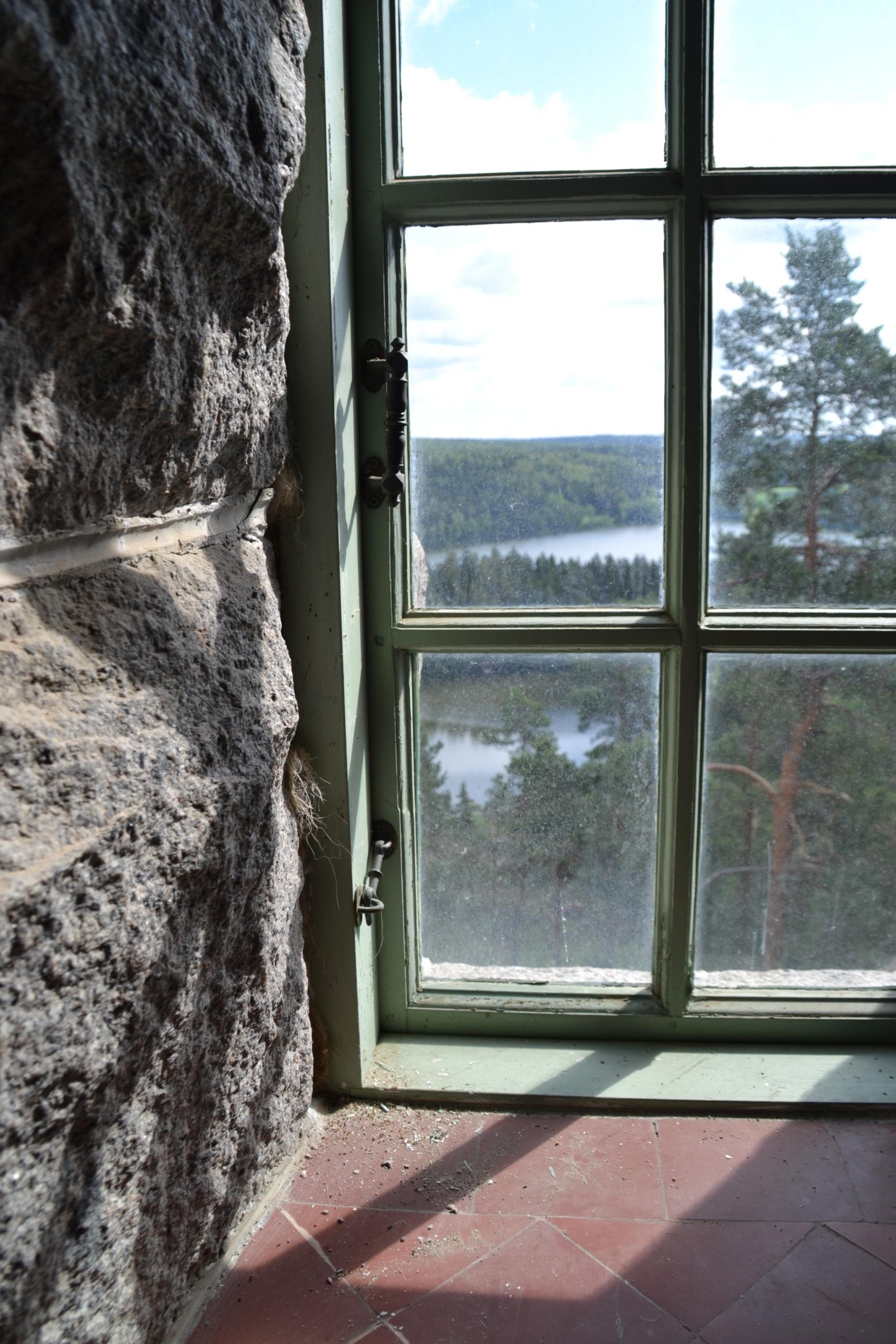 https://kansallisetkaupunkipuistot.fi/wp-content/uploads/2020/06/Aulangon_näkötorni2-scaled.jpg