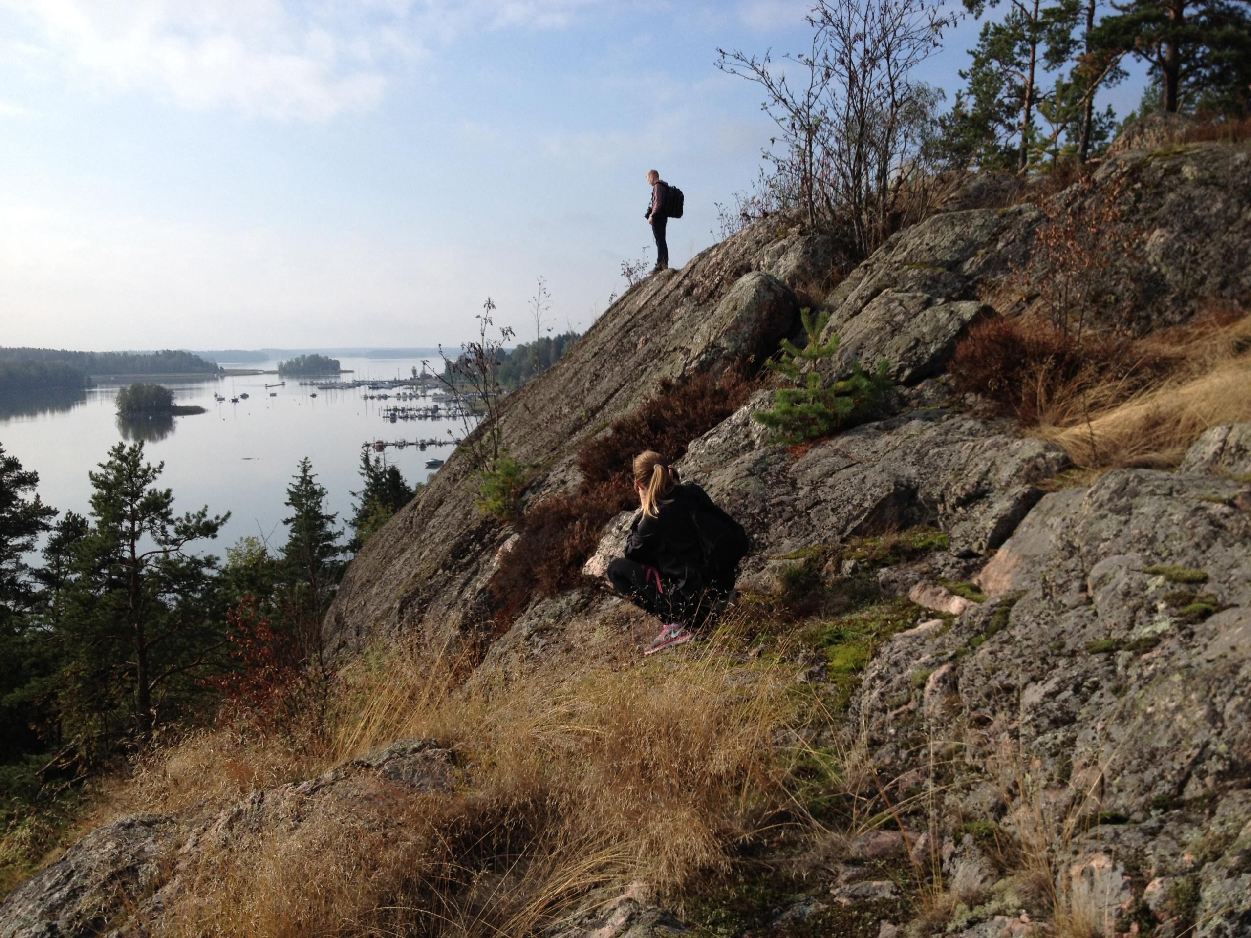 https://kansallisetkaupunkipuistot.fi/wp-content/uploads/2020/06/Porvoon_kalliot-scaled.jpg