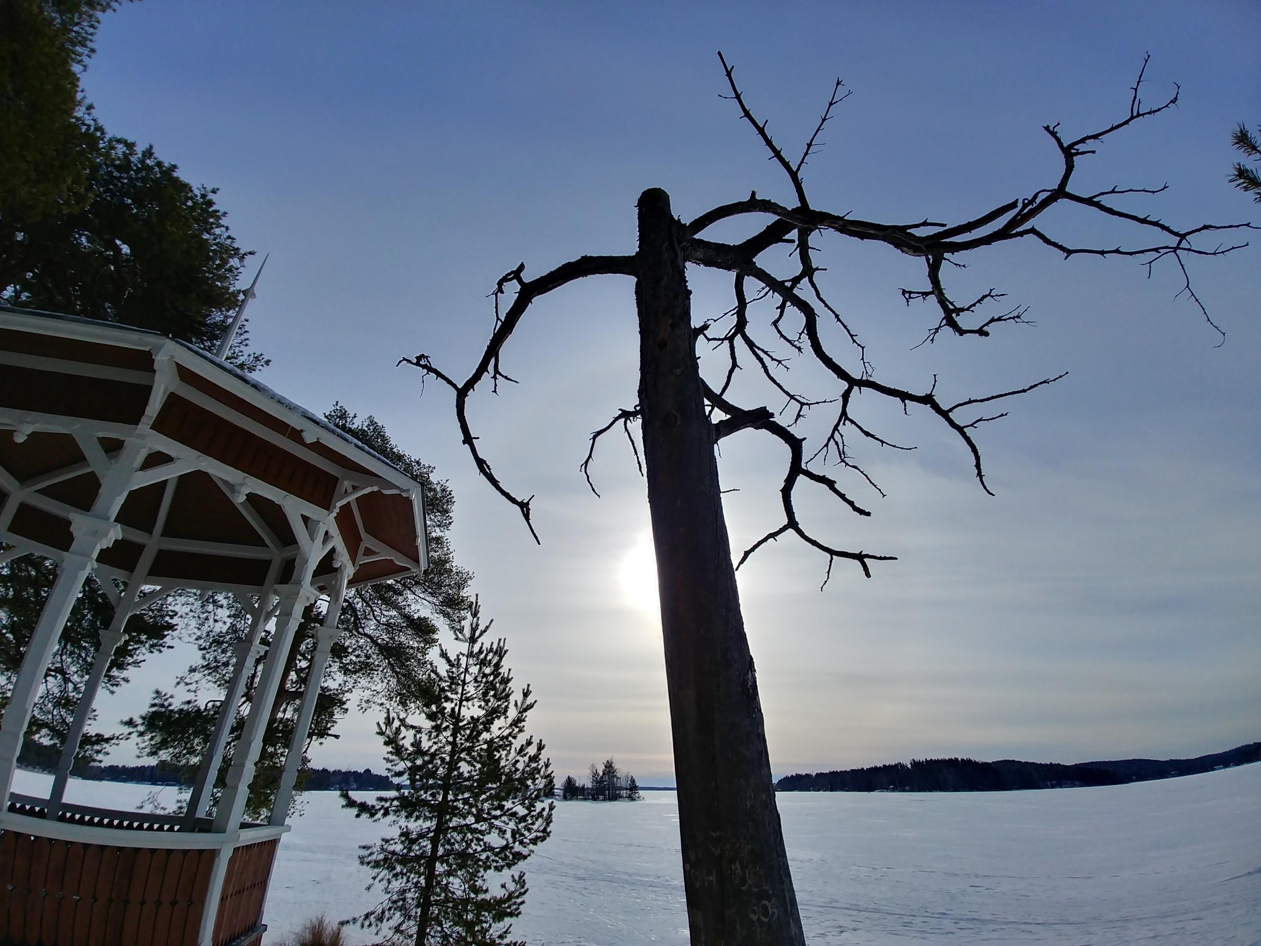https://kansallisetkaupunkipuistot.fi/wp-content/uploads/2020/06/Vänäri_Kuopio_SS_20200307_104911_HDR-scaled.jpg